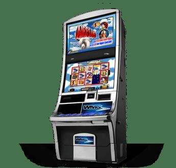 automat do gier polska